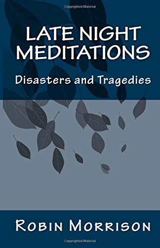 Download Late night meditations two (Volume 2) pdf