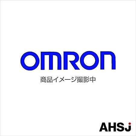 Omron P7TF-OS16 Relay Block Base w// Relays 24VDC