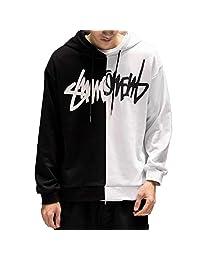 HTDBKDBK T Shirt for Men T-Shirt for Men Polo Sweatshirt for Men Sweatshirt for Men Hoodie Hoodies for Men T-Shirt for Men Funny
