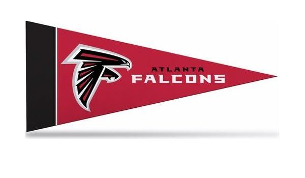 9c0ef457 Amazon.com: Zipperstop Official Licensed Atlanta Falcons NFL Mini ...