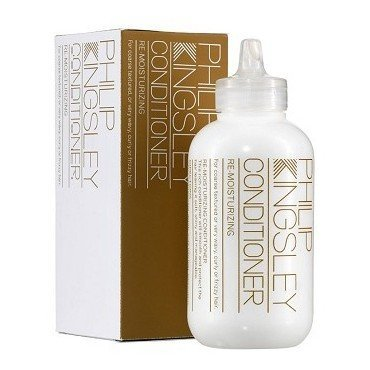 Conditioner Remoisturizing (Philip Kingsley Philip Kingsley Re-Moisturizing Conditioner by Philip Kingsley)