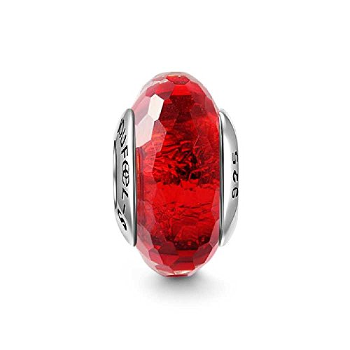 soufeel-925-sterling-silver-dark-red-ice-crystal-faceted-glass-bead-fits-european-bracelet