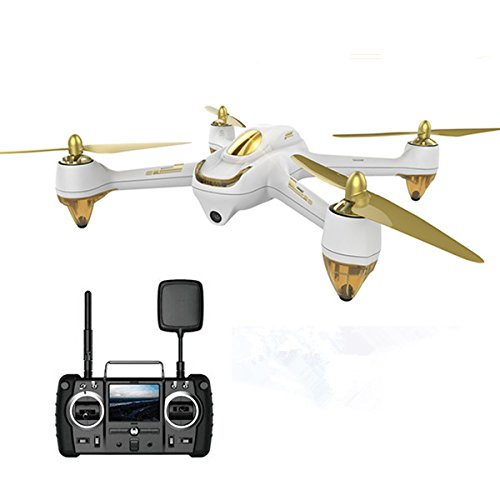 Hubsan-Professional-Version-Mode-Switch-H501S-X4-58G-FPV-Brushless-With-1080P-HD-Camera-GPS-RC-Quadcopter-RTF