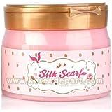 Etude House Silk Scarf Hair Moist Pack