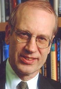 Fred Wiersema