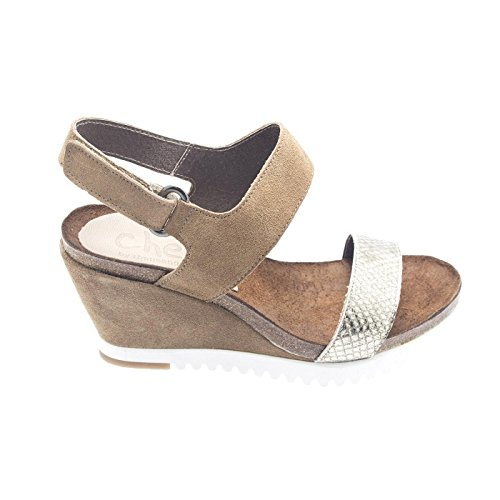 CHEIS Women's Fashion Sandals Various cXfGocC
