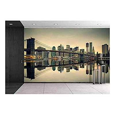 Charming Expertise, Wallpaper Large Wall Mural Series ( Artwork 29), Professional Creation