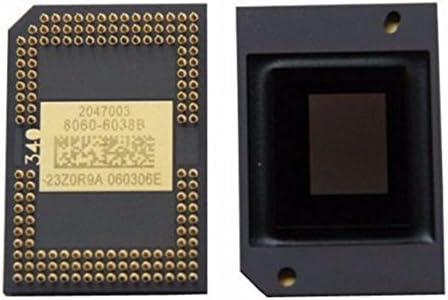 Original chip DMD Para 8060-6038B 8060-6039B 8060-6138B 8060-6238B ...