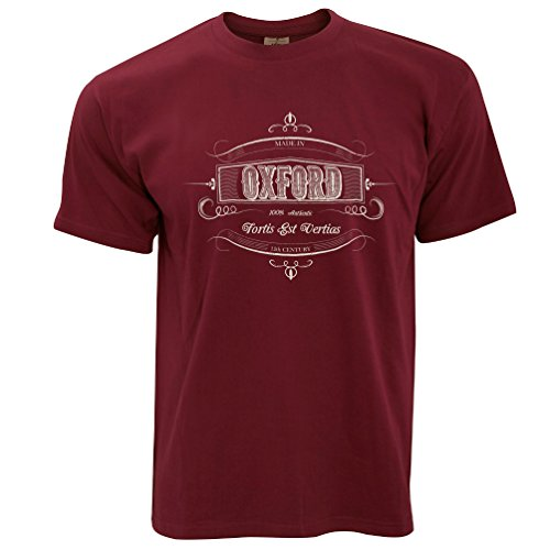 made-in-oxford-bodleian-sheldonian-carfax-museum-distressed-mens-t-shirt