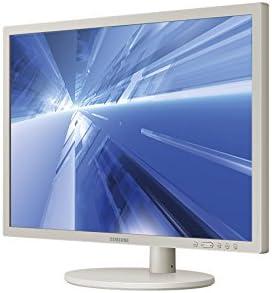 Samsung S22B420BW Pantalla para PC 55,9 cm (22