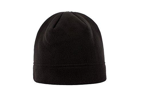 Heat Logic Beanie Insulated Fleece product image
