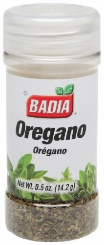 Badia Oregano Cello, 0.5 oz by Badia