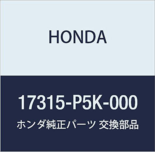 Genuine Honda 17315-P5K-000 Air Flow Tube Clamp -