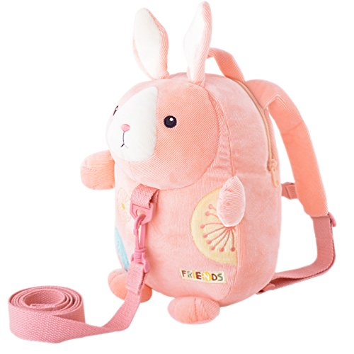 Free shipping me too plush kids backpack child leash anti lost free shipping me too plush kids backpack child leash anti lost shoulder bags cartoon easter negle Choice Image