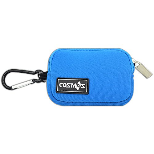 Neoprene Carrying Protection Logitech Bluetooth