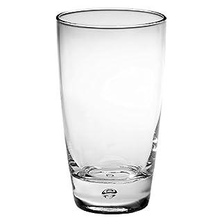 Bormioli Rocco Luna 15 Ounce Cooler Glass, Set of 12 (B00R4U6O5E) | Amazon price tracker / tracking, Amazon price history charts, Amazon price watches, Amazon price drop alerts