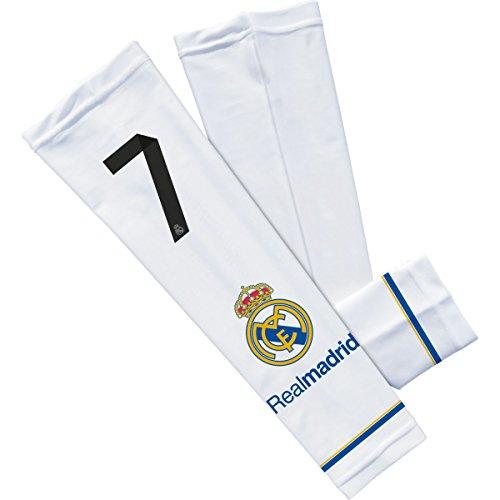 Real Madrid 7 Ronaldo Arm Sleeves