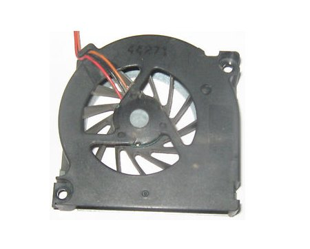 (Replacement for Toshiba Satellite Pro M10 Series Laptop CPU Fan)