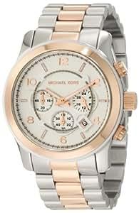 Michael Kors MK8176 Hombres Relojes