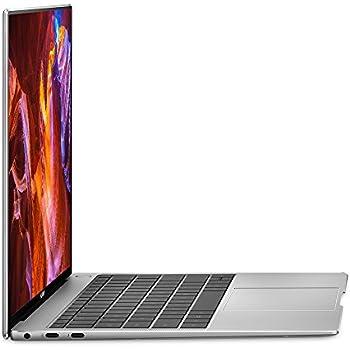 Amazon com: Huawei MateBook X Pro i5 SSD 13 9