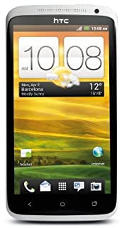 HTC S720E-WH with Beats Audio Unlocked GSM Android SmartPhone, No Warranty (White) (B0078LXM40) | Amazon Products