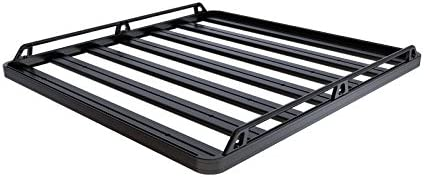 to 1358/mm L /for 752/mm Rack/ L Front Runner Expedition Rail Kit/ /by /Sides/