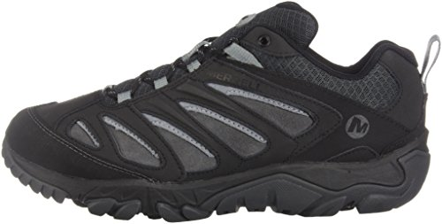 Merrell J12369 Outpulse J12369 Black Merrell LTR LTR Outpulse Black Merrell Merrell Outpulse LTR Outpulse Black J12369 0q66YwA