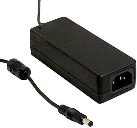 GSM40A15-P1J Pack of 2 AC//DC DESKTOP ADAPTER 15V 40W
