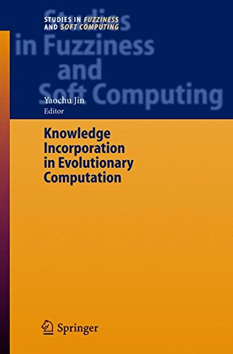 Knowledge Incorporation in Evolutionary Computation by Brand: Springer