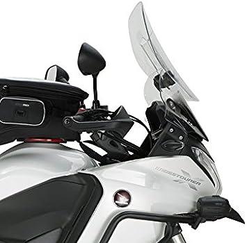 Givi Airflow la Vitre est R/églable avec ABE 410-530 mm