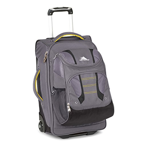 high-sierra-prime-access-carry-on-wheeled-backpack-charcoal-mercury-sunflower