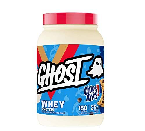 Most Popular Whey Protein Powders