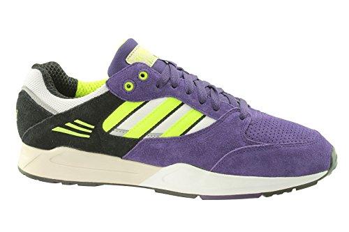 Adidas Tech Super Trainers Casual Shoes Sneakers G95842 sale shop offer Uqme70Z