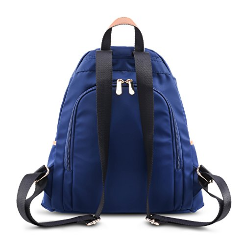 40 Mochila Fbgjo Diario Azul De azul A Bwiv 15 xwY8zx