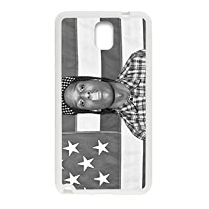 asap rocky live love asap Phone Case and Cover Samsung Galaxy Note3 Case