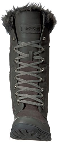 S Polo Women's Fashion U Assn Dark Valley Grey Boot H7wqd7Ox
