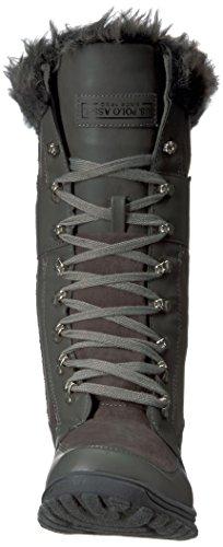 Women's Grigio Assn s Fashion Scuro Boot Polo Valley U donna OgIwSxZ8q