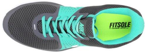 Nike Air Max Plus Qs Oro Metallizzato - 903827-700