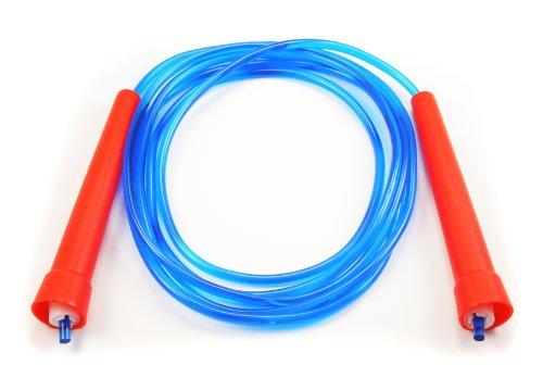 Buy Jump Ropes Short Handle Licorice Jump Rope