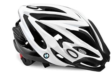 BMW 80922222113 - Casco de ciclismo
