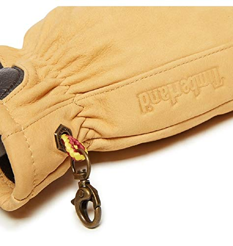 Giallo Beach Boot Gloves Seabrook Wheat Timberland EqX5wUnw