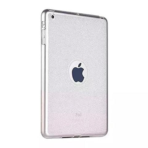 Ceslysun iPad Mini 1 / 2 / 3 7.9