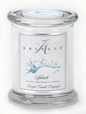kringle candle company - 2