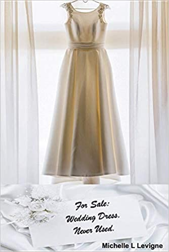 Buy For Sale Wedding Dress Never Used Book Online At Low Prices In India For Sale Wedding Dress Never Used Reviews Ratings Amazon In,Jewel Top Wedding Dress