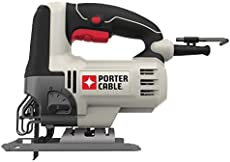 41ZkczDoEwL. AC SL230  - NO.1#BEST JIG SAW REVIEWS CORDED JIG SAWS AND CORDLESS JIG SAWS