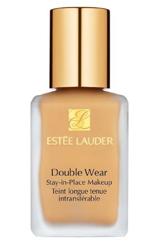 Estee Lauder Double Wear Stay-in-Place Makeup 3N1 IVORY BEIGE,1oz/30ml