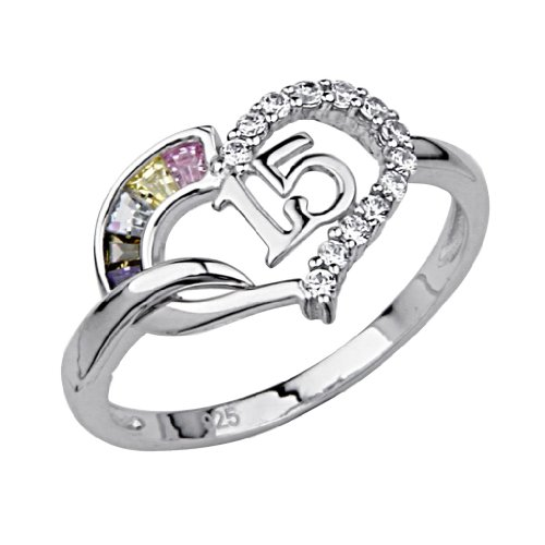 world jewelry center rings - 8