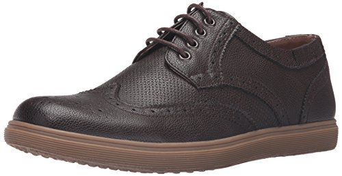 Madden M ROLLY Mens M Rolly Oxford