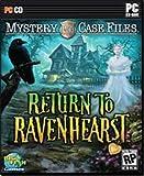 Return to Ravenhearst