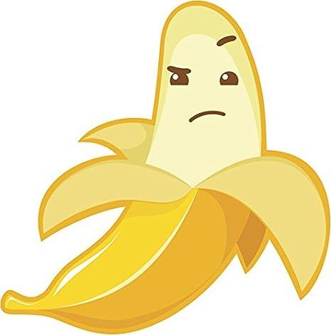 Banana kawaii. Amazon com adorable cute